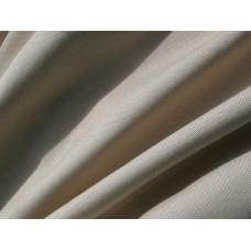 Канва Оникс (Домот.полотно), сизый (ТПК-190-1 2/52)
