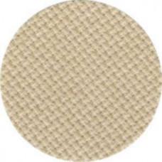 Канва Оникс (Домот.полотно), светло-серый (ТПК-190-1 3/45)