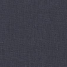Канва Оникс (Домот.полотно), темно-серый (ТПК-190-1 3/97)