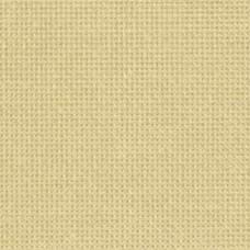 Канва Оникс (Домот.полотно), ванильный (ТПК-190-1 3/35)