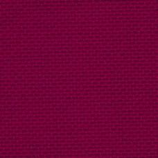 Канва Оникс (Домот.полотно), светло-свекольный (ТПК-190-1 2/56)