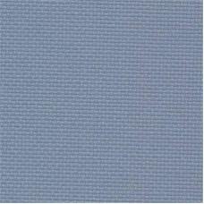 Канва Оникс (Домот.полотно), голубой (ТПК-190-1 3/37)