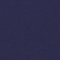 Канва Оникс (Домот.полотно), синий (ТПК-190-1 3/58)