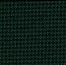 Канва Оникс (Домот.полотно), темно-зеленый бутылочный (ТПК-190-1 3/74)