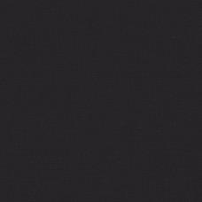 Канва Оникс (Домот.полотно), черный (ТПК-190-1 3/11)