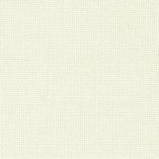 Канва Оникс (Домот.полотно), молочный (ТПК-190-1 1/78)