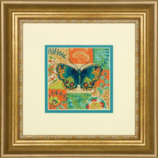 Бабочка (71-07243)