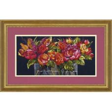 Цветы радости (70-35364)