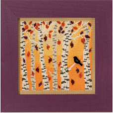 Набор Autumn Woods (MH141823)