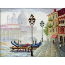 Венеция (M70007)*