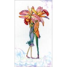 Цветы любви (M70001)