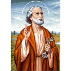 Святой Пётр (3.58)