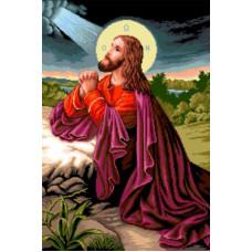 Молитва Господу (3.45)