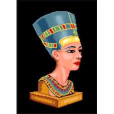 Нефертити (4.04)