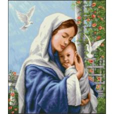 Материнская любовь (2.81)
