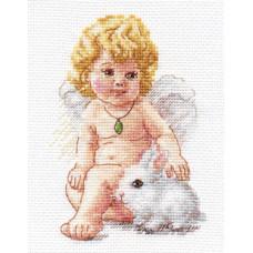 Ангел Хранитель (0-146)