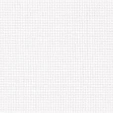 Линда 27 (00044), белая, метраж