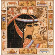 Египет (506)