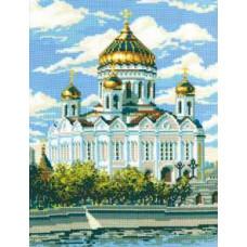 Храм Христа Спасителя (303)