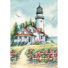 Живописный маяк (65057)