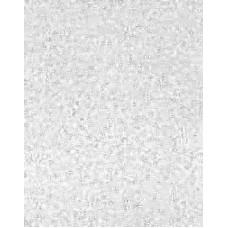 Фетр (войлок) листовой, 30 х 23, белый с блёстками (K44Y/912-550)