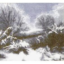 Зима (450)