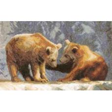 Медвежата (504)