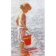 На пляже (476)