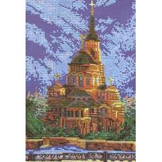 Благовещенский собор. Архитектурные памятники Украины (171)
