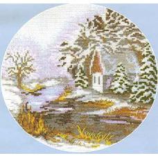 Зима (370)