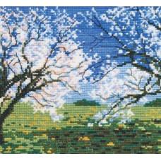 Весна (451)