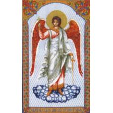 Икона Ангел Хранитель (482)