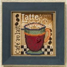 Latte (MH14-8205)