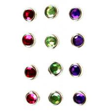 Брадсы кристальные Яркие (D71-BRI - 977967)