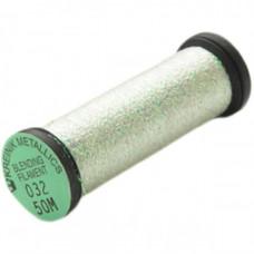 Металлизированная нить Kreinik BF 032