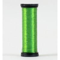 Металлизированная нить Kreinik cord 008C