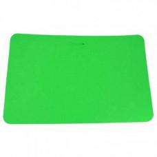 Коврик для бисера Чарівна Мить, ярко-зеленый (КБТ-З)