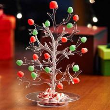 Денежное дерево (34095)