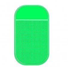 Силиконовый коврик для бисера Only Зеленый (53404)