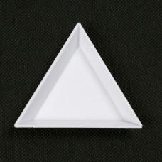 Лоток для бисера Only трехсторонний (953402)