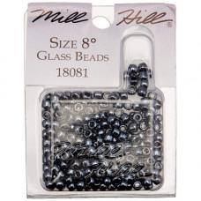 Бисер Glass Size 6/0 and 8/0