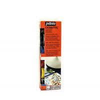 Набор красок по керамике Pebeo Ceramic Discovery, 6 цветов (P-753405)