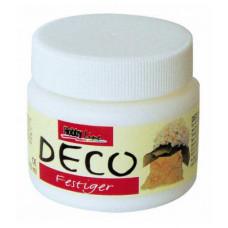 Масса DECO для моделирования (фиксации) текстиля и бумаги (KR-70150)