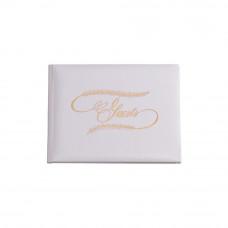 Гостевая книга свадебная (P35447G)