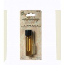Ароматический диффузор Cinnamon Sugar (011ADO 22)