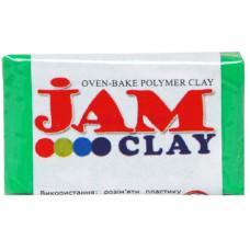 Jam clay