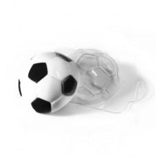 Форма для мыла Мир Форм Футбольный мяч (Ф-208)