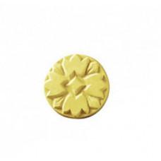 Форма для мыла Фантазийные цветы - 1 (GST-5FL1173)