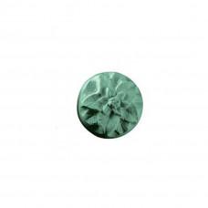 Форма для мыла Пуансетия (GST-POINP1041)