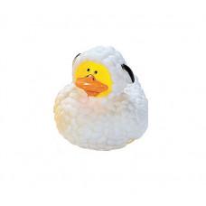 Резиновая уточка (Easter) - Пасхальный баранчик